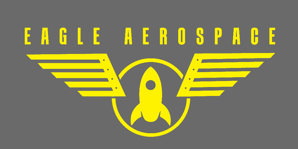 Eagle Aerospace Team