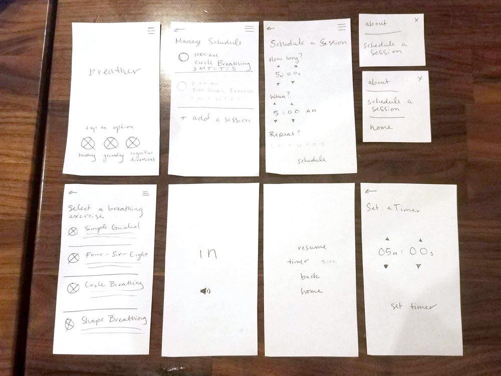 Breather Paper Prototype.jpg