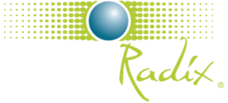 Radix BioSolutions