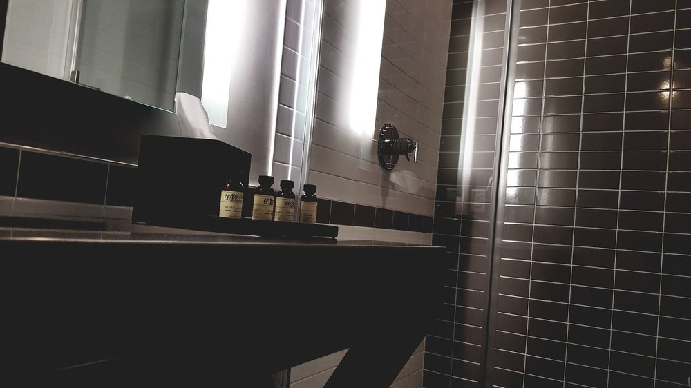 M Albertell Time Hotel Shower.jpg