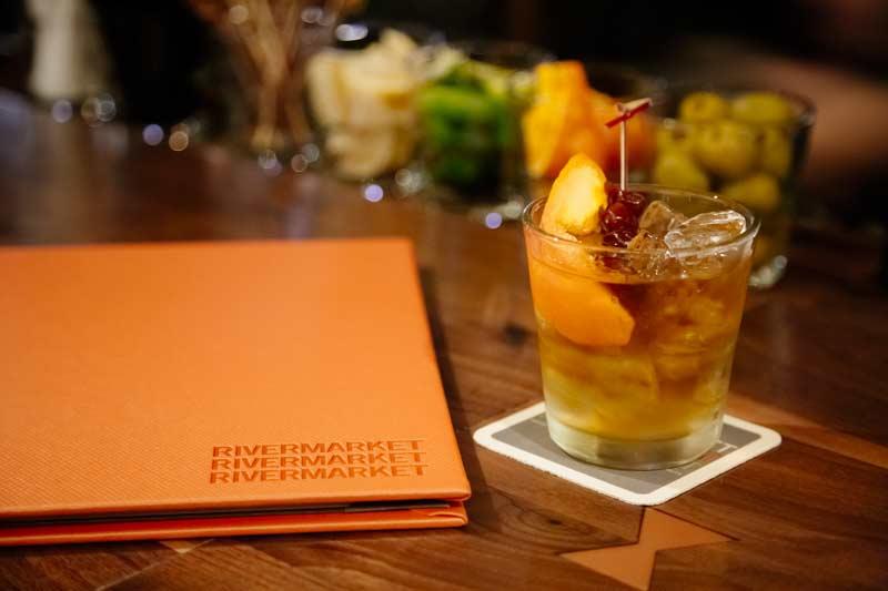 drink-with-menu rivermarket.jpg