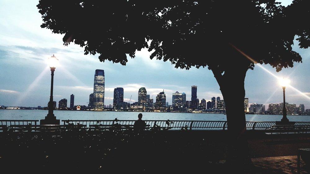 Batter Park City Esplanade.jpg