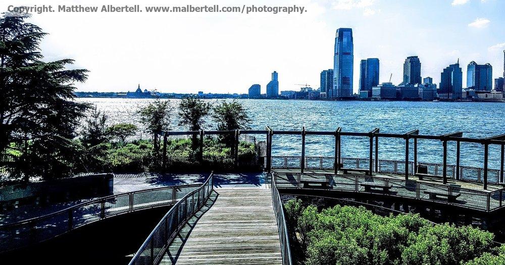 Battery Park City Esplanade Copyright.jpg