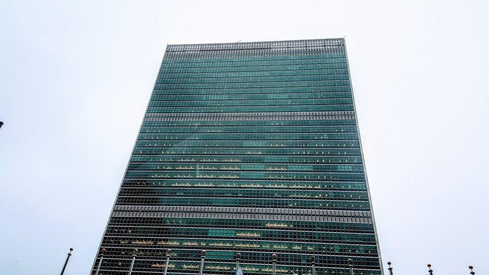 United Nations Matthew Albertell.jpg