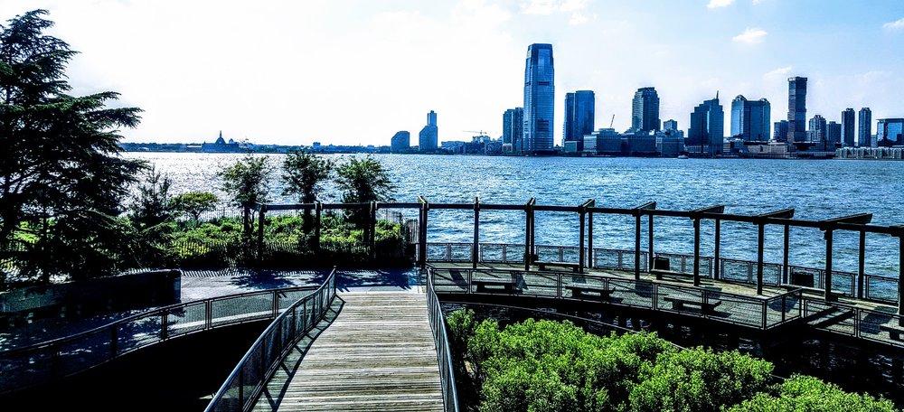 Battery park view hoboken.jpg
