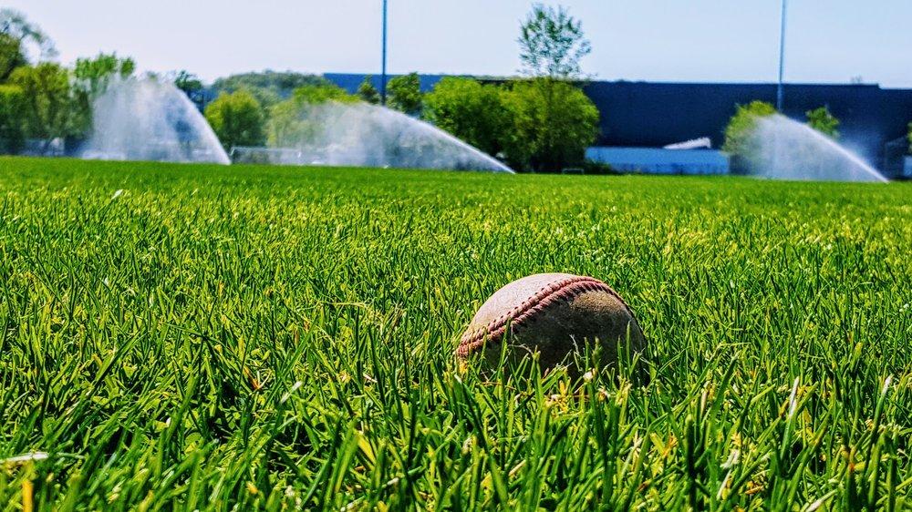 M Albertell Baseball.jpg