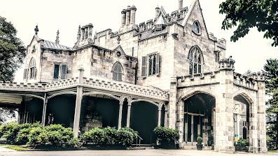 M Albertell Castle.jpg