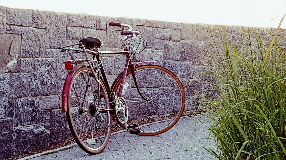 M Albertell Bicycle.jpg