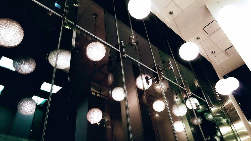 Beekman Lights.jpg