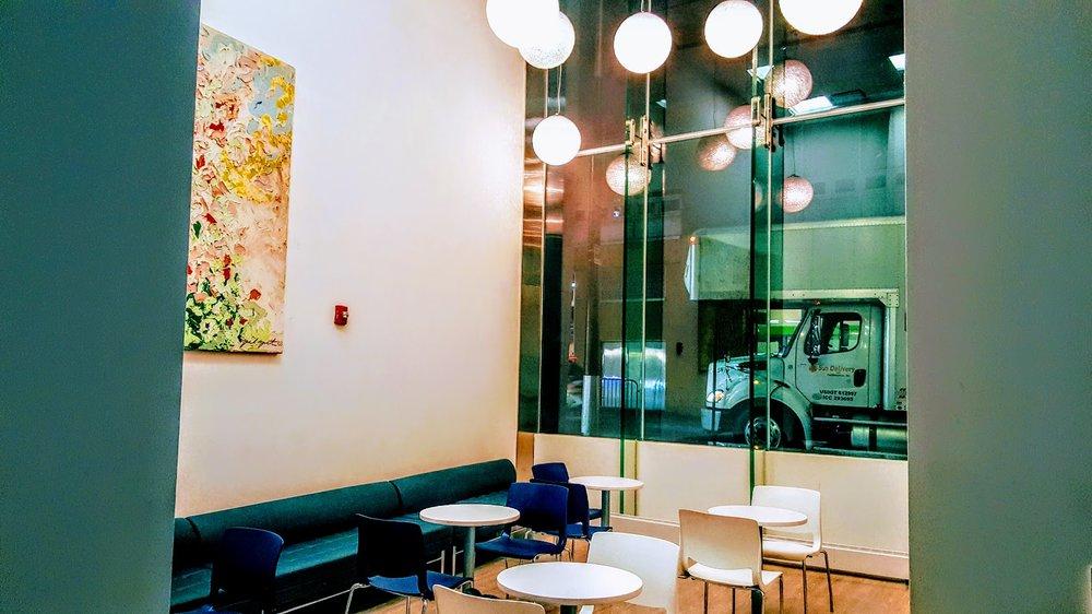 Beekman lounge 1.jpg