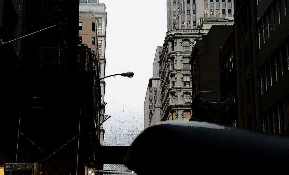 Freedom Tower Fog.jpg