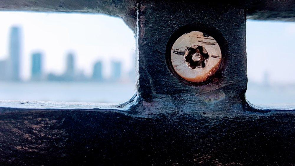 Battery Park View.jpg