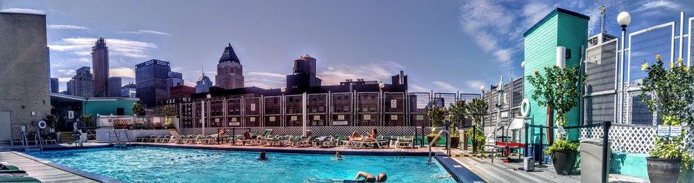 Watson Hotel Pool.jpg