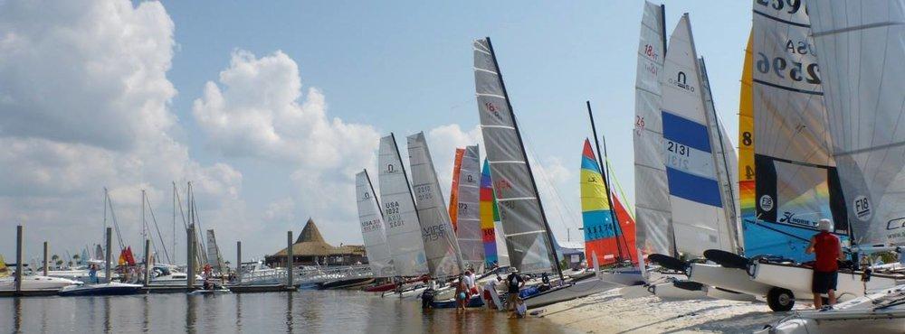 Juanas Fleet.jpg