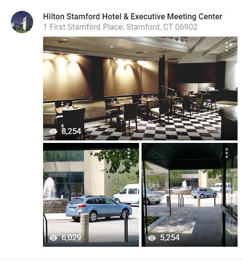 Hilton Matthew Albertell.JPG