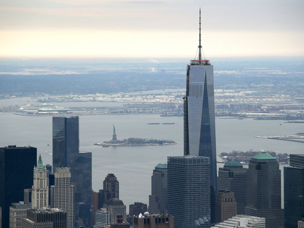 GTY_freedom_tower_world_trade_center_sk_140320_4x3_992.jpg