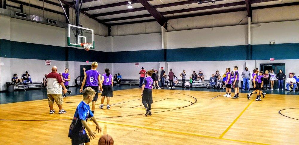 Navarre Basketball Team Pic 4jpg.jpg