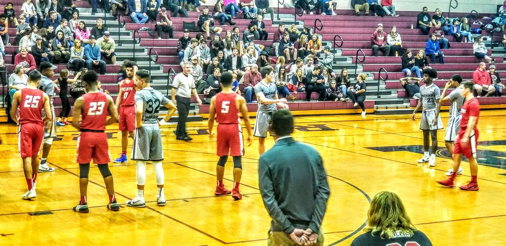 Navarre Basketball Varsity 9.jpg