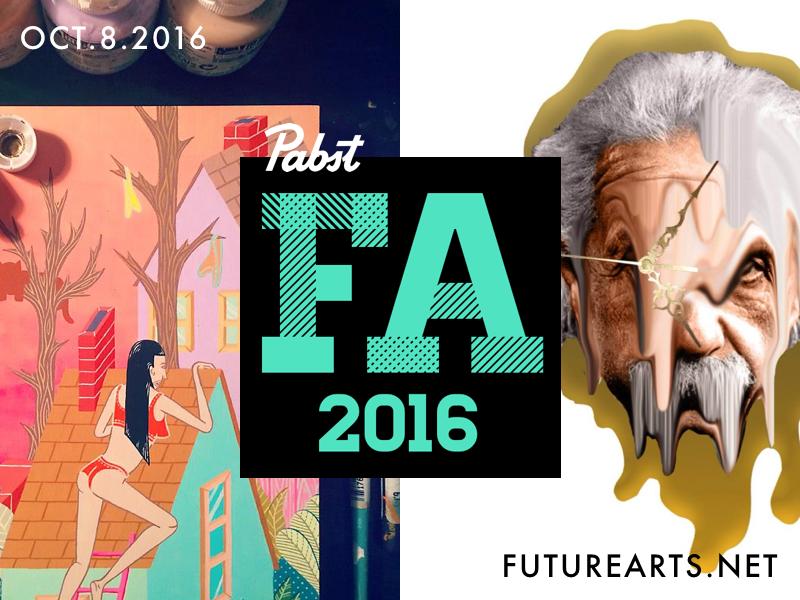 FutureArts1_800.png
