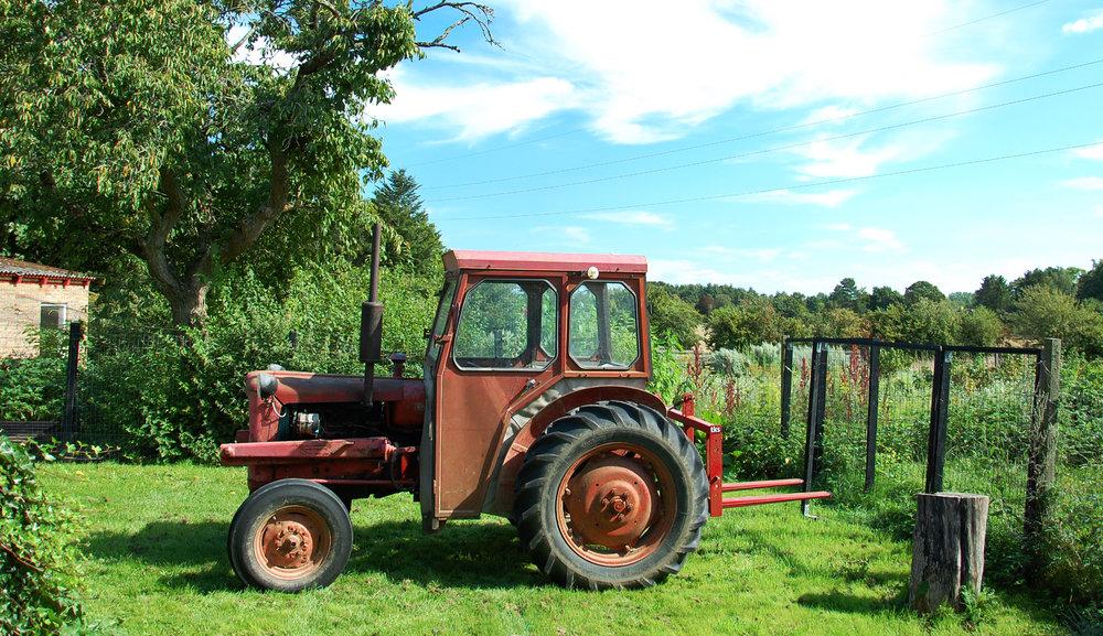 godset_traktor_web.jpg