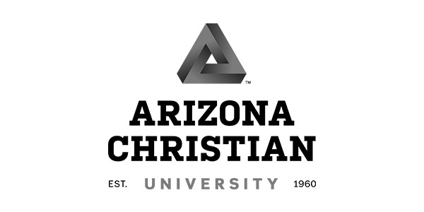 luxium-creative-clients-arizona-christian-university-ACU.jpg