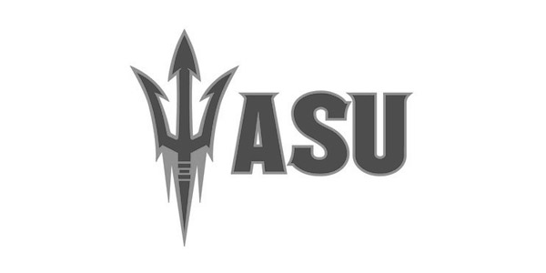 luxium-creative-clients-arizona-state-university-ASU.jpg
