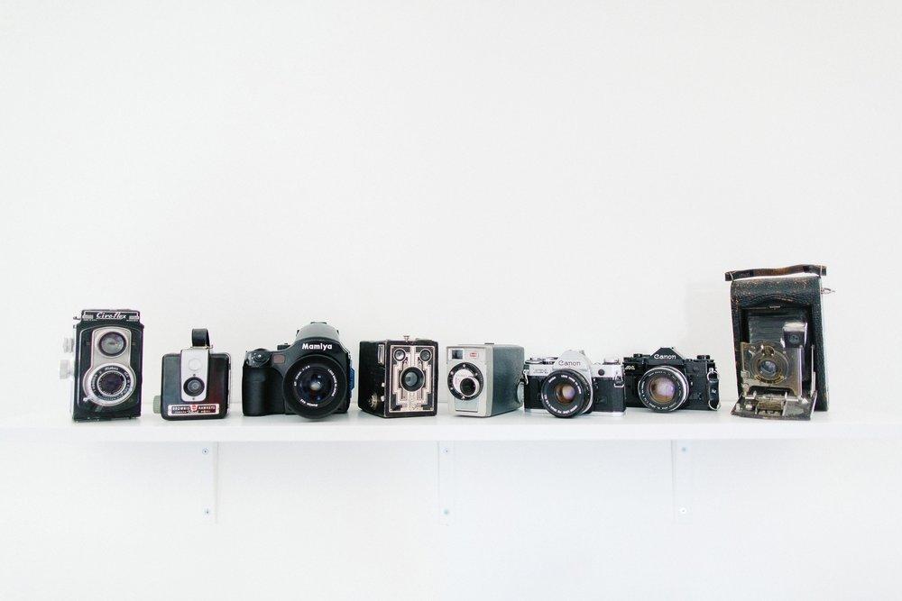 170915-Luxium-Creative-Arizona-Office-cameras-6971.jpg