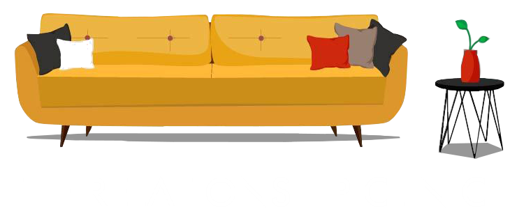 The Relationship Clinic