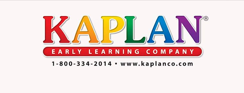 We would like to thank Kaplan Early Learning Company for being a PLATINUM PLUS Sponsor                                                                       of the 2018 MsECA Imagine Conference.