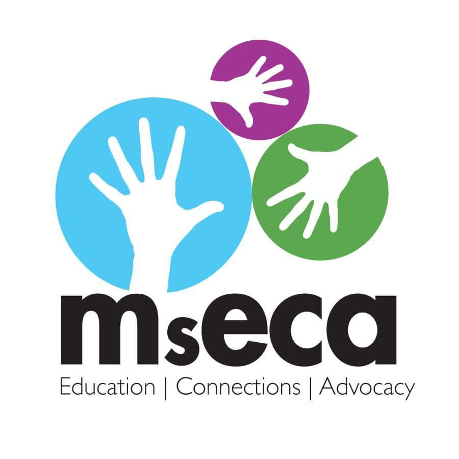 Mississippi Early Childhood Association