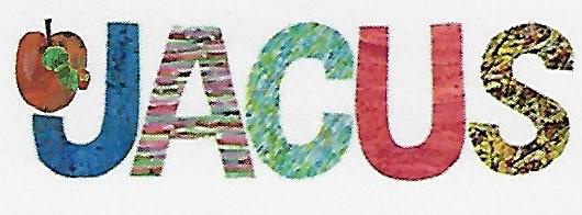 Jackson Association on Children under Six (JACUS)*Terre Harris, Presidentterrebharris60@gmail.com -