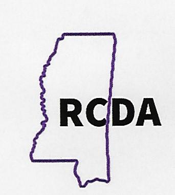 Rankin Childcare Directors' Association (RCDA)*Beverly Peden, Presidentbpeden@comcast.net -