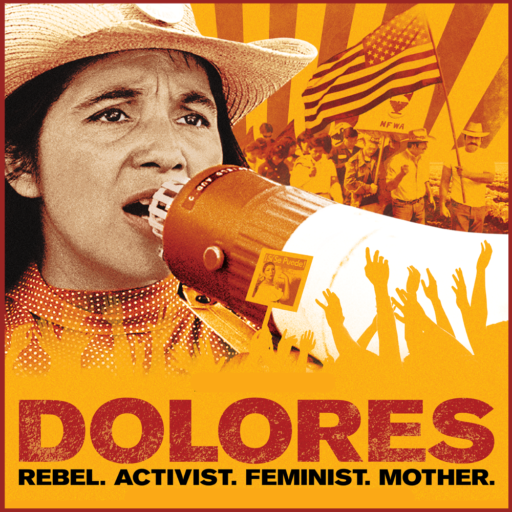 Dolores_1.png