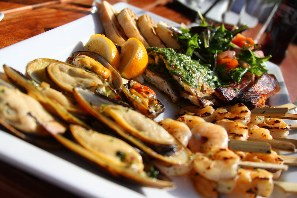 zealand-seafood