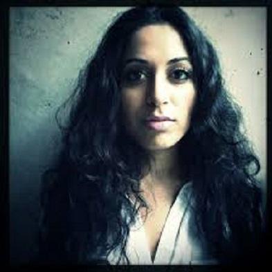 Seema Yasmin