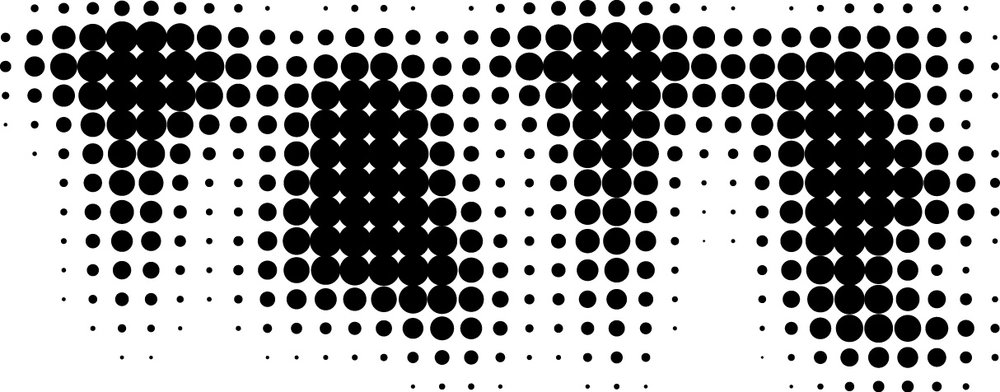 Tate Logo black.jpg