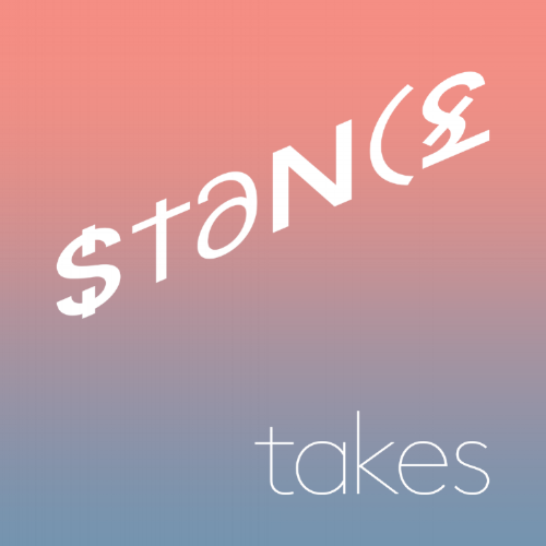 Stance Takes - Mini EP - Launches mid Aug.png