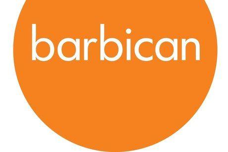 Barbican.jpg