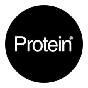 protein-logo.jpg