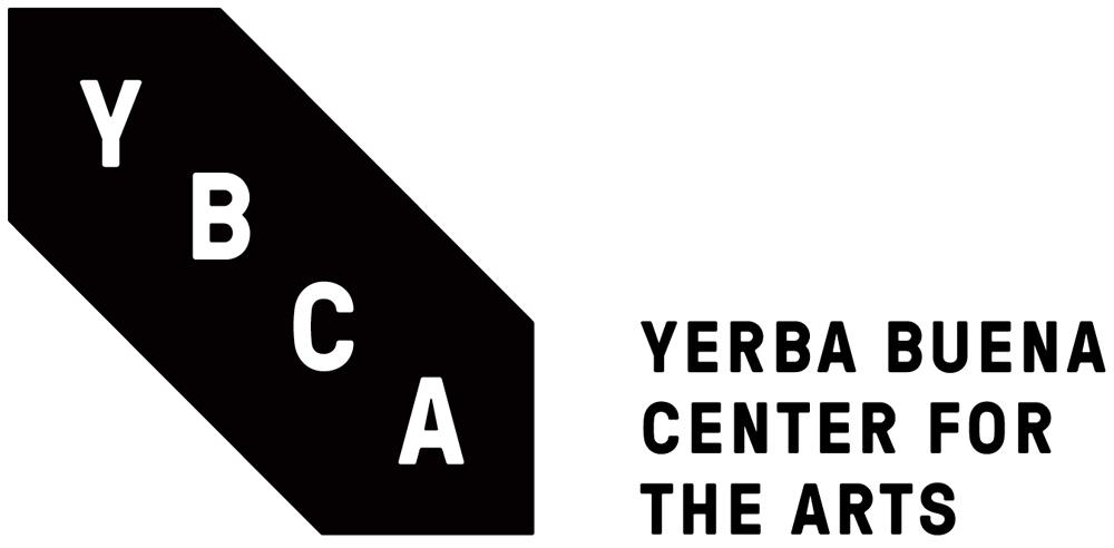 ybca_logo.png