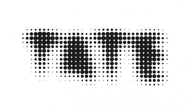 Tate.jpg