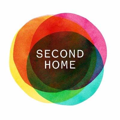 Second Home.jpeg