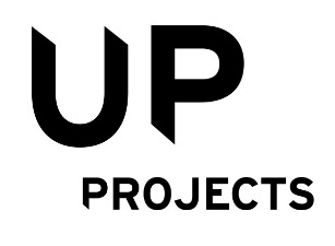 UP-Projects.png