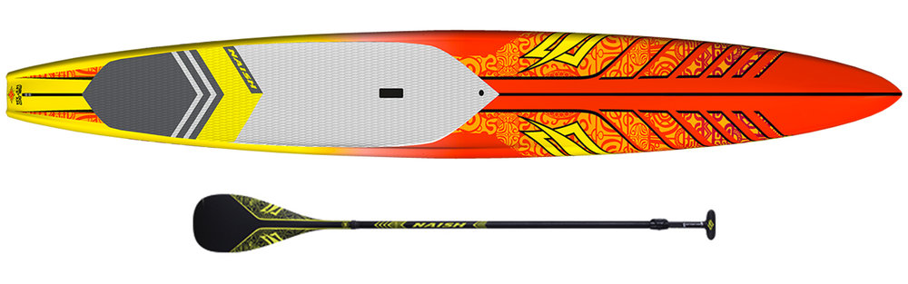 Naish_Board-paddle.jpg