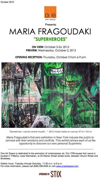 Invitation-NY-Oct-2013.jpg