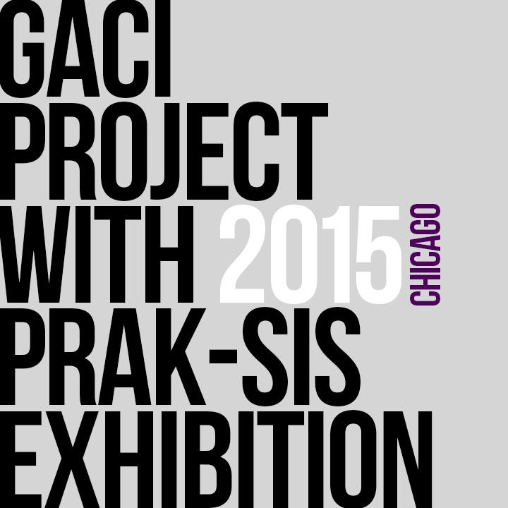 Exhibition Titles.jpg