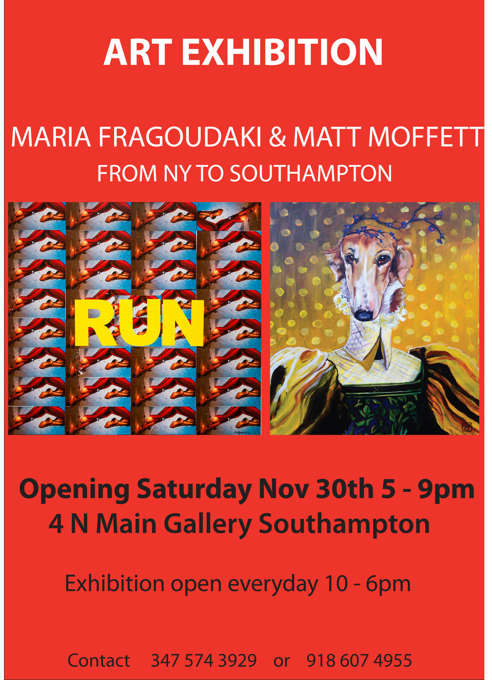 Invitation Exhibition 4N Main Gallery.jpg