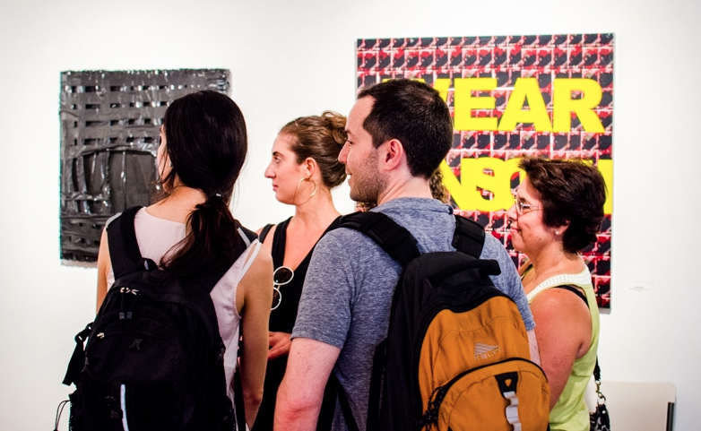 people looking at my art 5.jpg