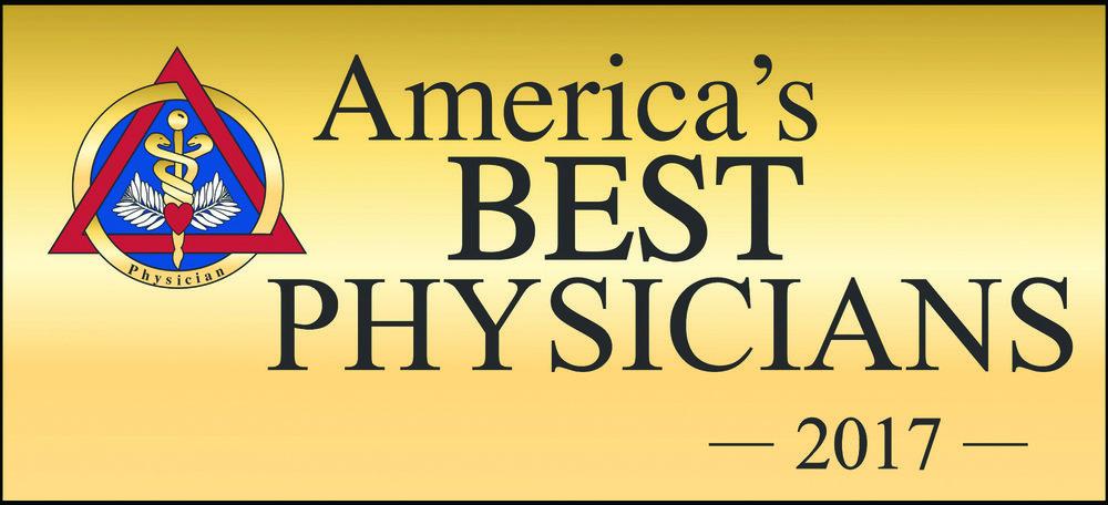 Physicians 2017 Logo Rect.jpg