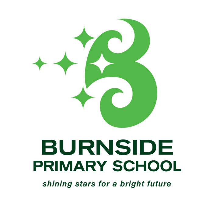 Burnside Primary.jpg
